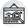 Statistical-analysis-icon